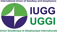 IUGG Electronic Journal Volume 19 Number 1 (1 January 2019)